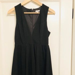 Urban Outfitters Lucca Dress